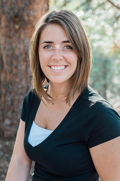 Lead Interventionist: Keshia Gray, BA, Registered Behavior Analysis Interventionist
