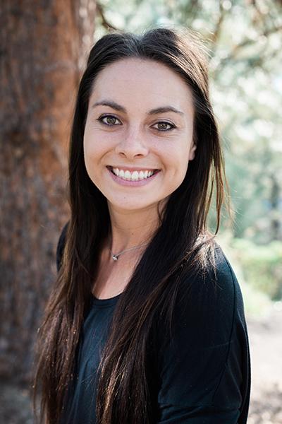 Sarah Hansen, BS, Registered Behavior Analysis Interventionist