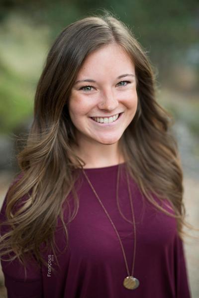 Erin McAvoy